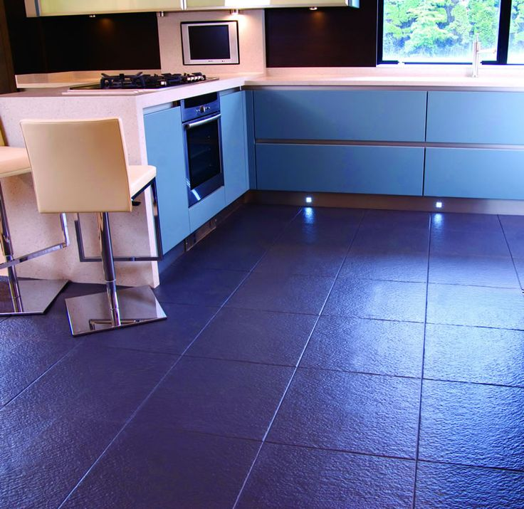 find this pin and more on commercial kitchens. kitchen floors
