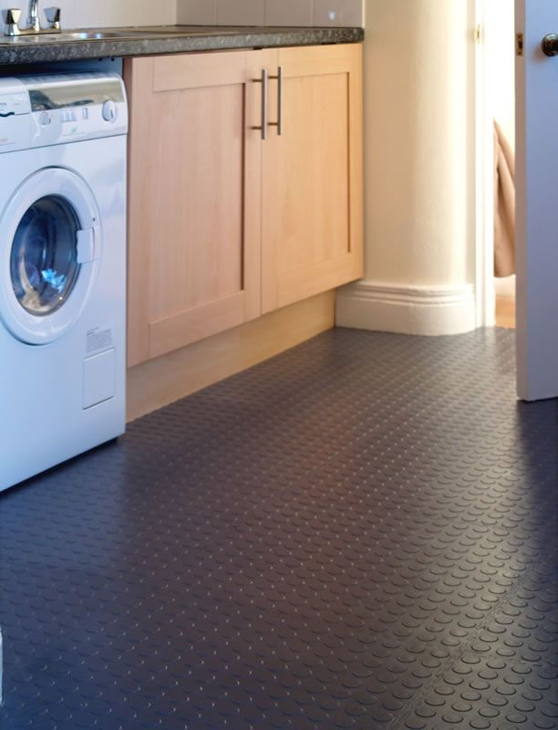 Best Flooring Solutions : Of the best flooring solutions tidy away today