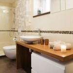 4 Ways To Update Your Bathroom