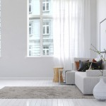 Redecorating Your Home With Second Hand Furniture