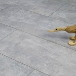 An Affordable Way to Get Beautiful Stone Flooring
