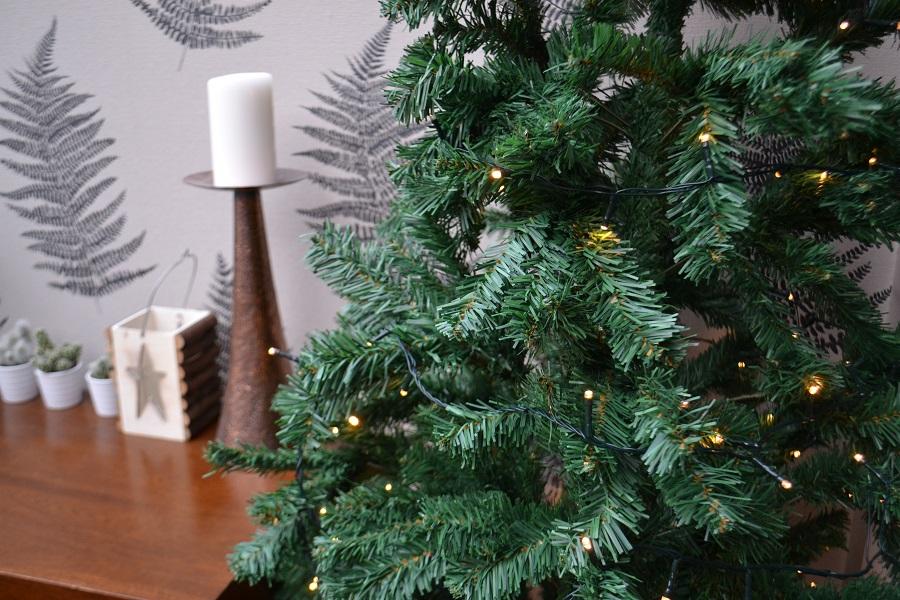 Montana_Christmas_Tree