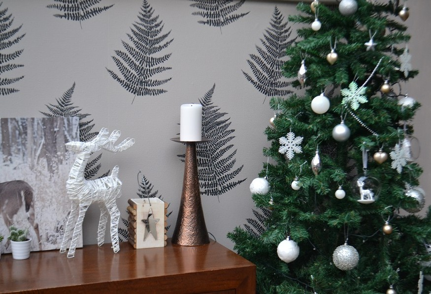 Homebase_Simplicity_Christmas_Range