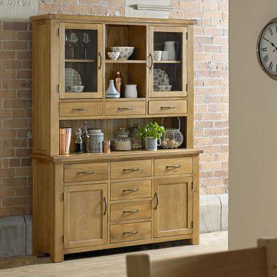 Lifestyle Furniture UK