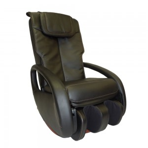 Massage Chairs from Back2