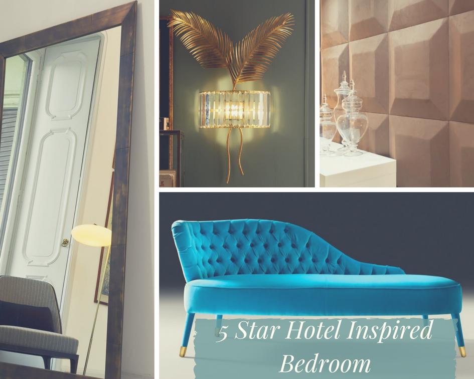 Juliette's Interiors Luxury