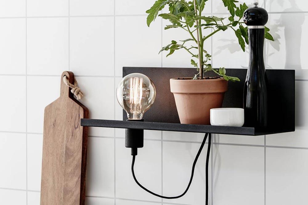 Hanging lamps UK