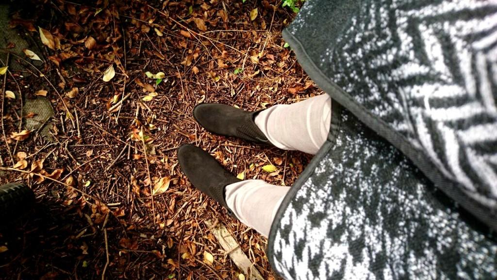 autumnwear1