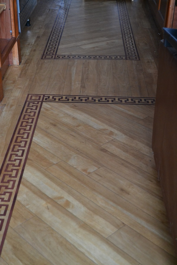 A Review Of The Karndean Floor Care Kit Tidylife