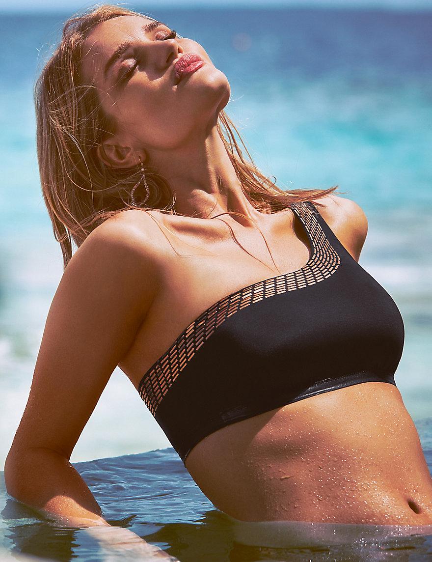 M&S Bikini
