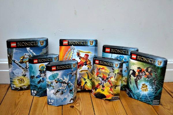 Bionicle1