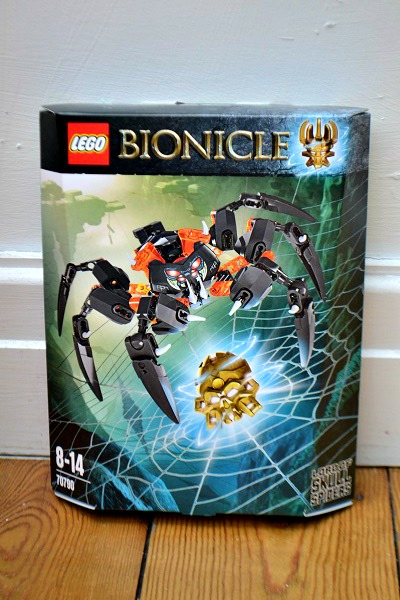 Bionicle2