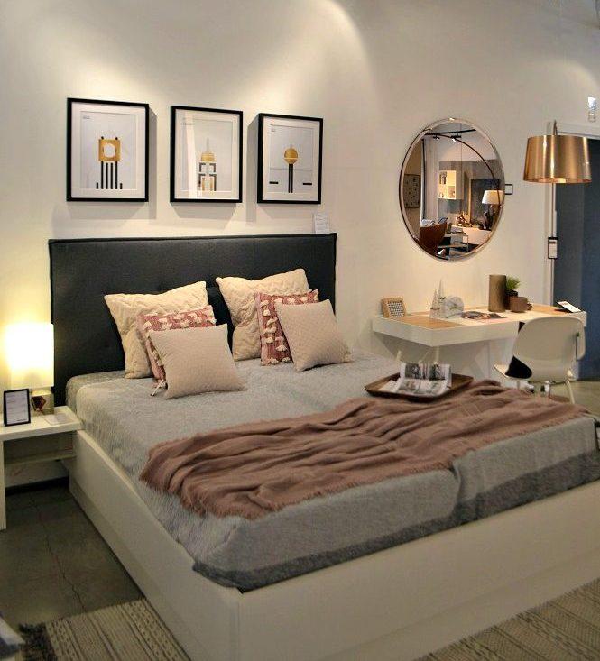 BoConcept Bed