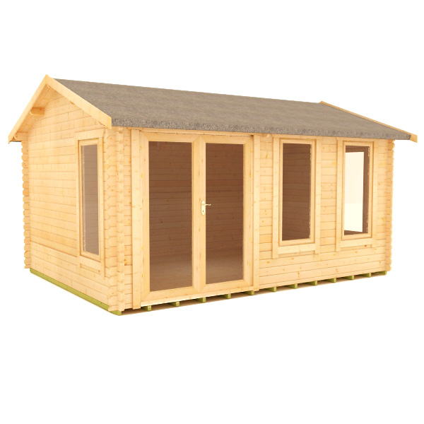 Cabin-Gamma-44