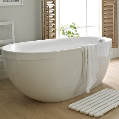 Carronite_Paradigm_Serene_Bathrooms