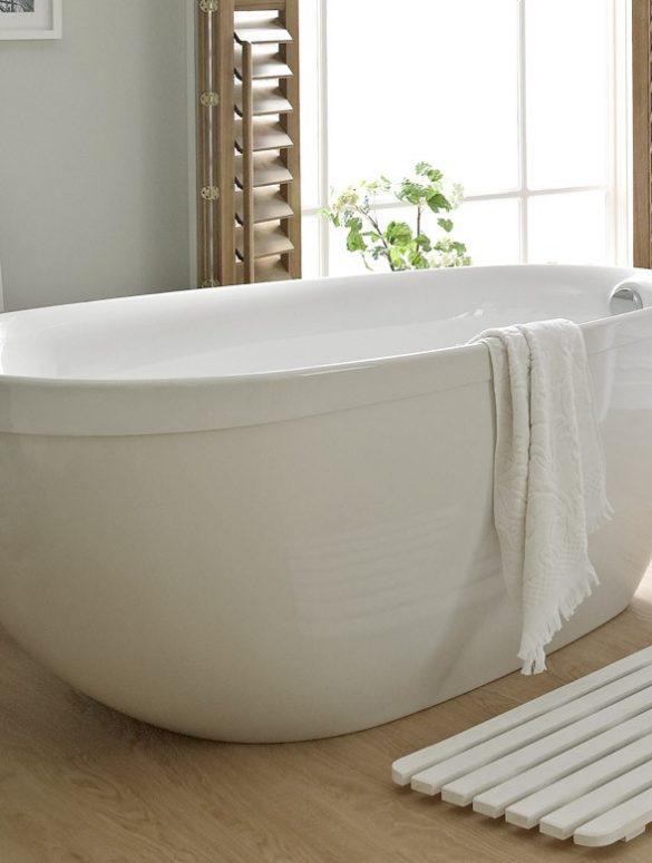 Carronite_Paradigm_Serene_Bathrooms