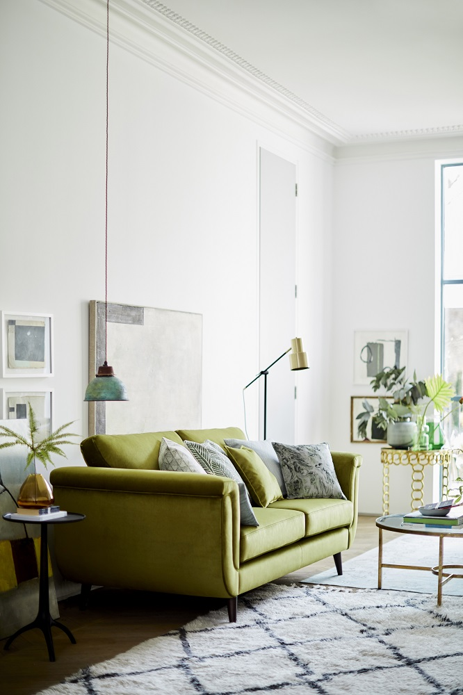 DFS Sofa Giveaway