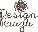 Design Raaga logo