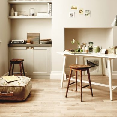Limed_Oak_Flooring