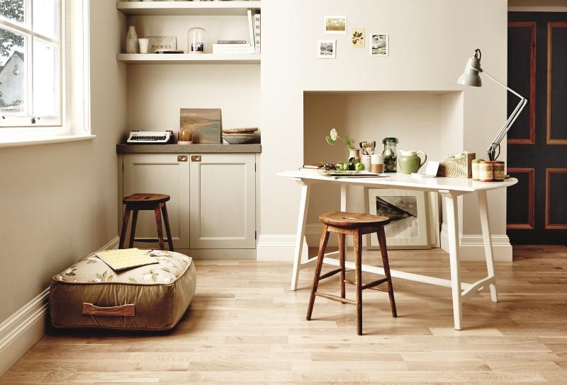 Limed_Oak_Flooring