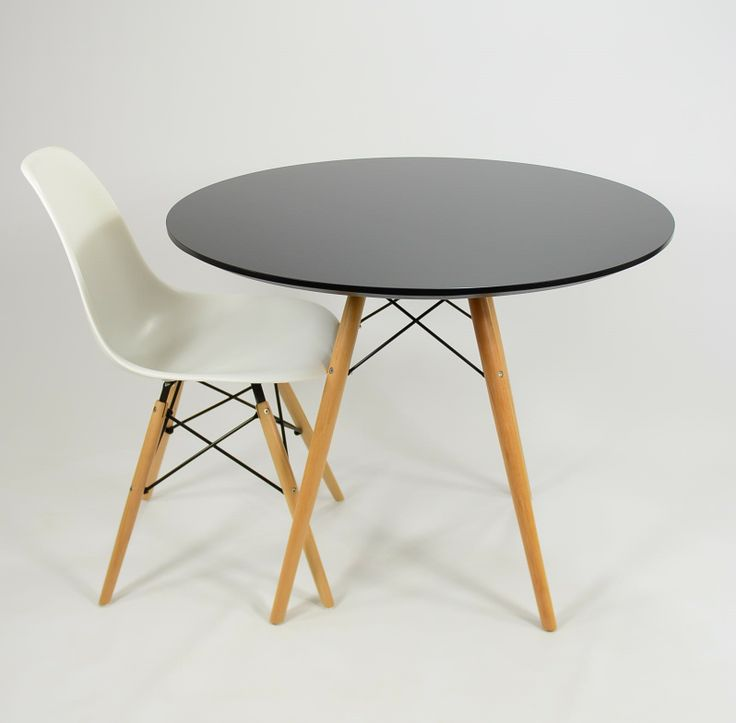 Eames table1