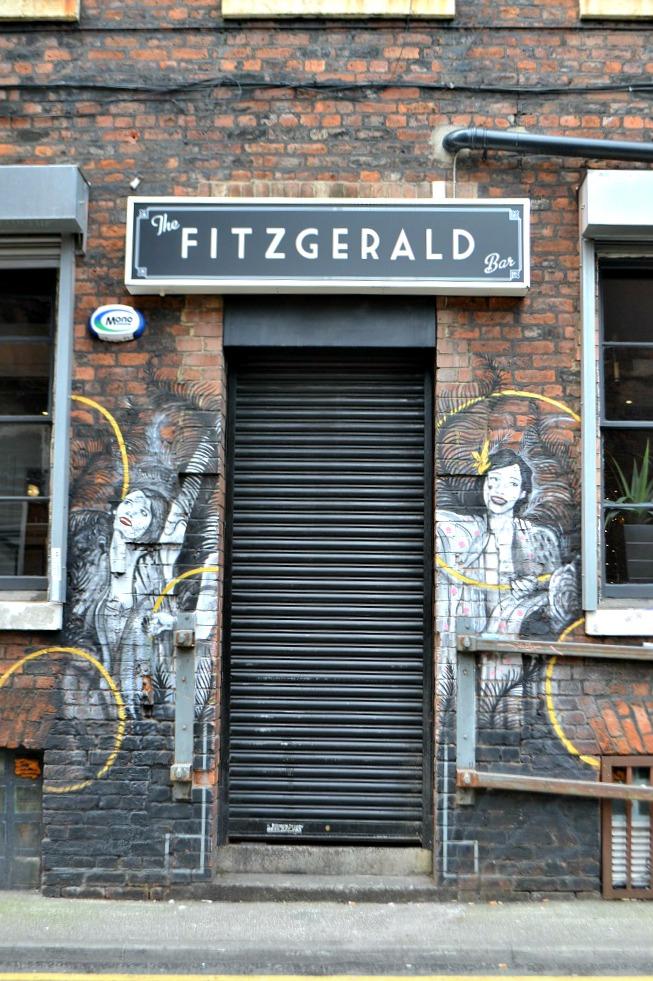 fitzgerald-portrait-2