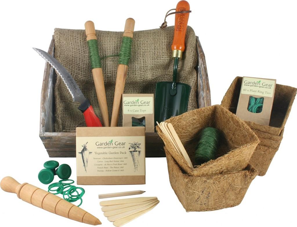 gardening-gift
