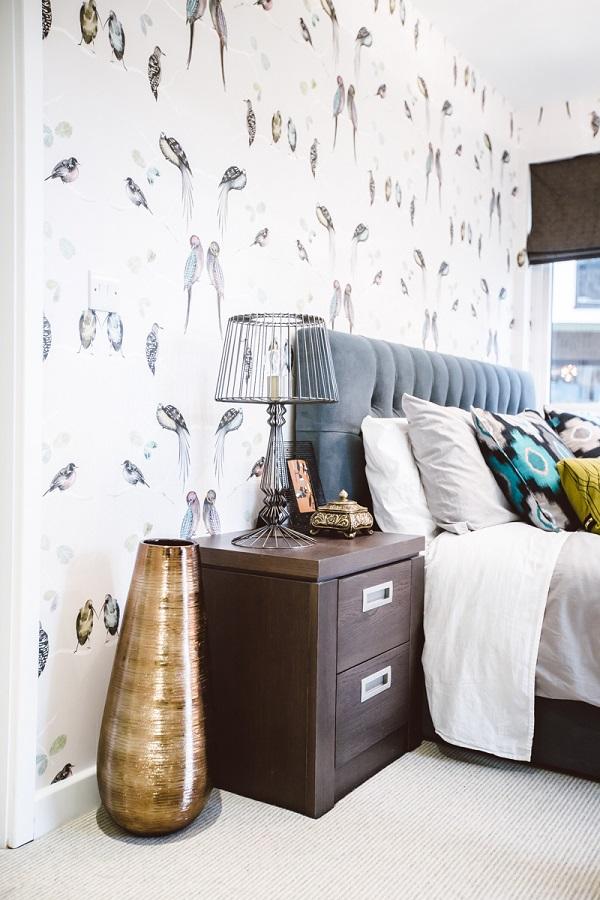 Hammonds Ideal Home set