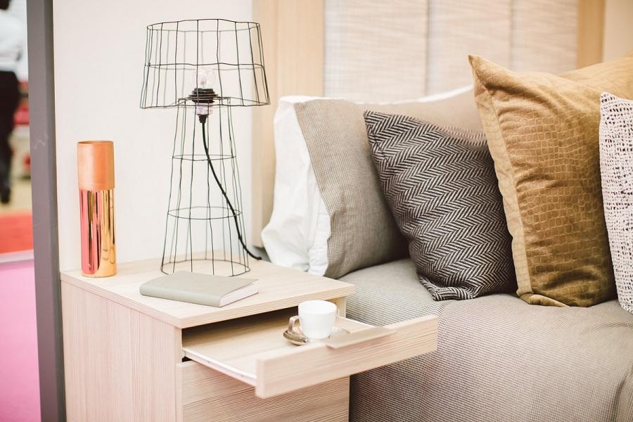 Hammonds Ideal Home