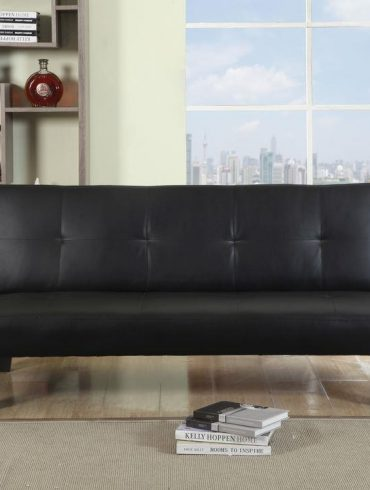 sofa beds in the UK