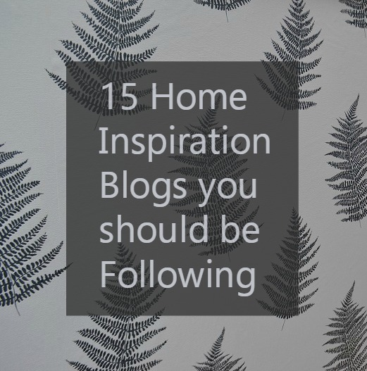 Home blogs 2