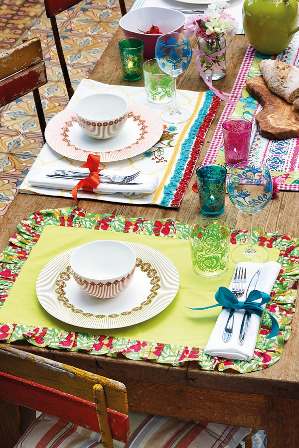 Homesense Summer Soiree