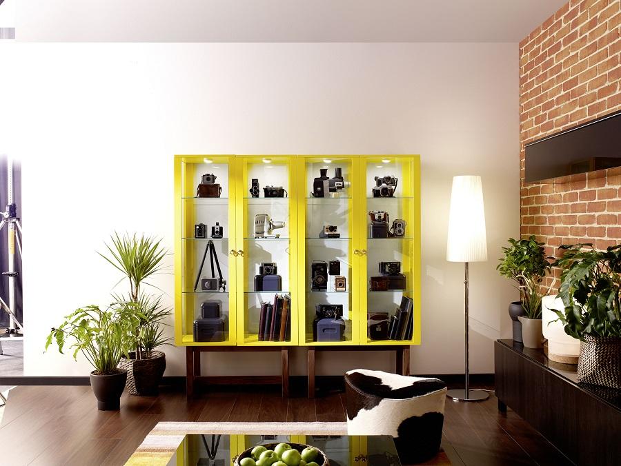 Ikea organising solutions