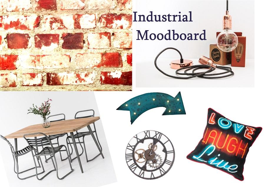 Industrial_trend