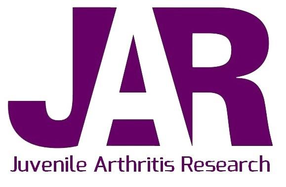 Juvenile Arthritis Research