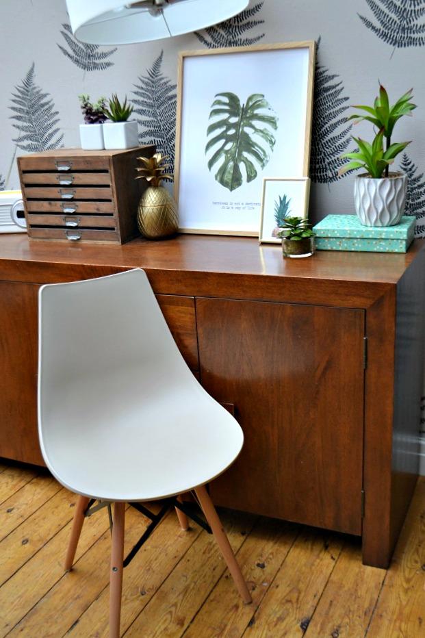 Lakeland Furniture