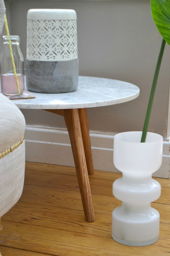 Scandi Style Home Products