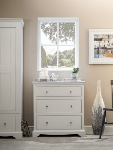Painted Furniture Co