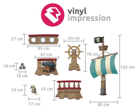 Pirate-Ship-measurements_grande