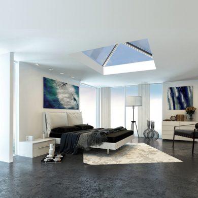 Ultrasky_roof_lantern