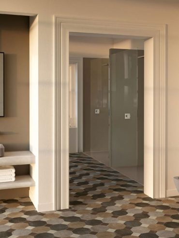 Shui_bathroom_CP_hart