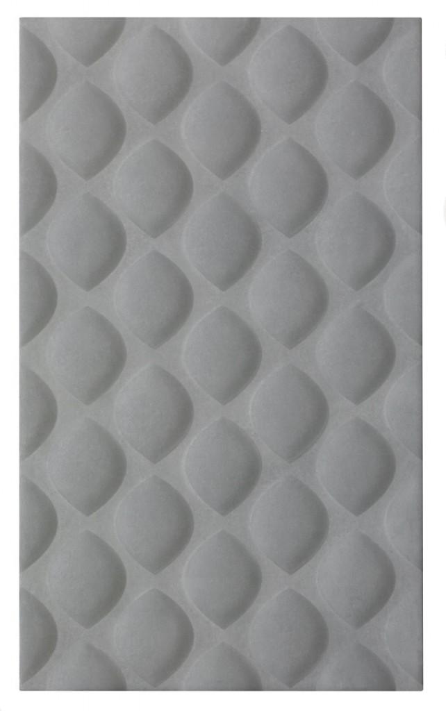 British Ceramic Tile grey designer tiles