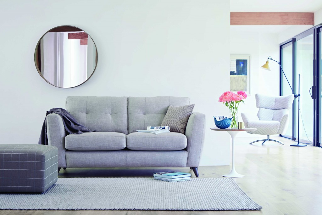 The Lounge Co New Sofa Company UK