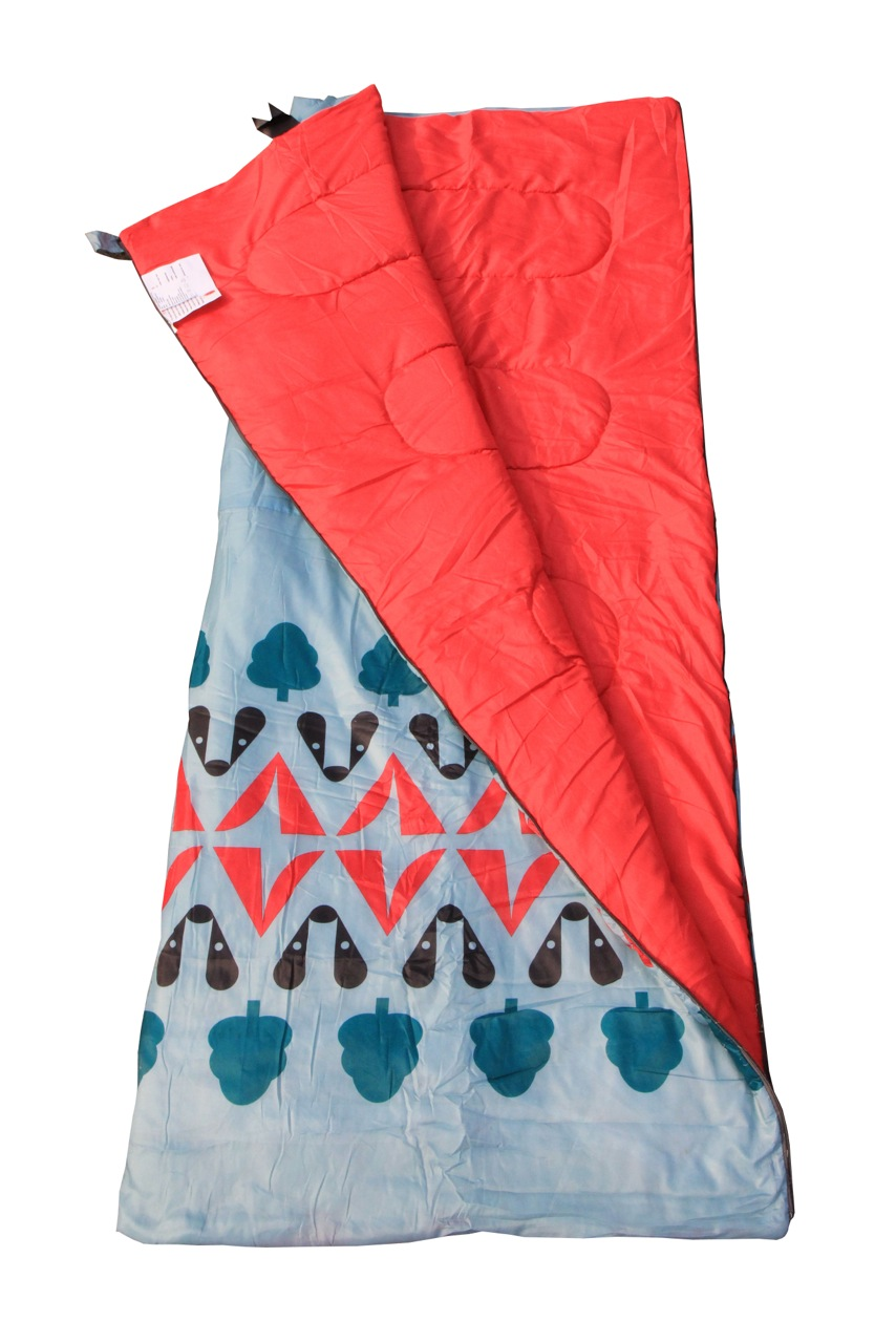 Witley Sleeping Bag (1)
