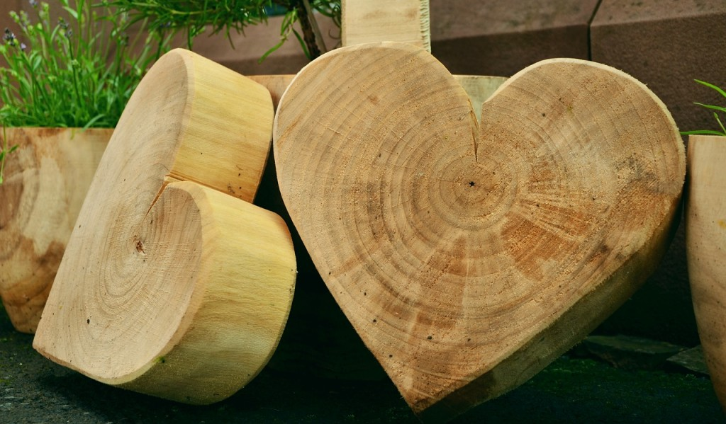 woodendecor_1