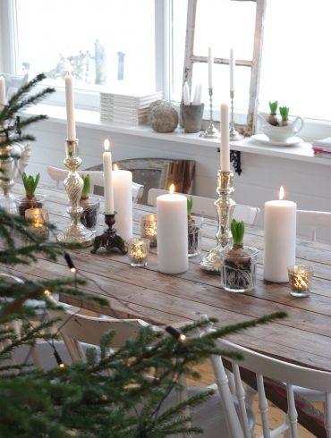 christmas_conservatory