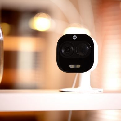 Yale Smart Home Security