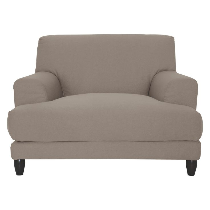 Askem_compact_sofa_Habitat