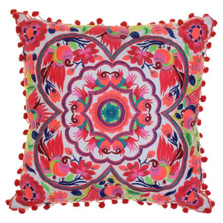 cushion bright