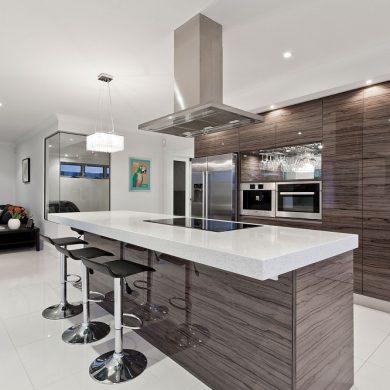 Home improvement home renovation